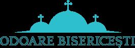 Odoare Bisericesti