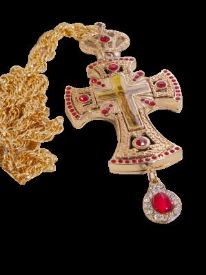 mobilier bisericesc