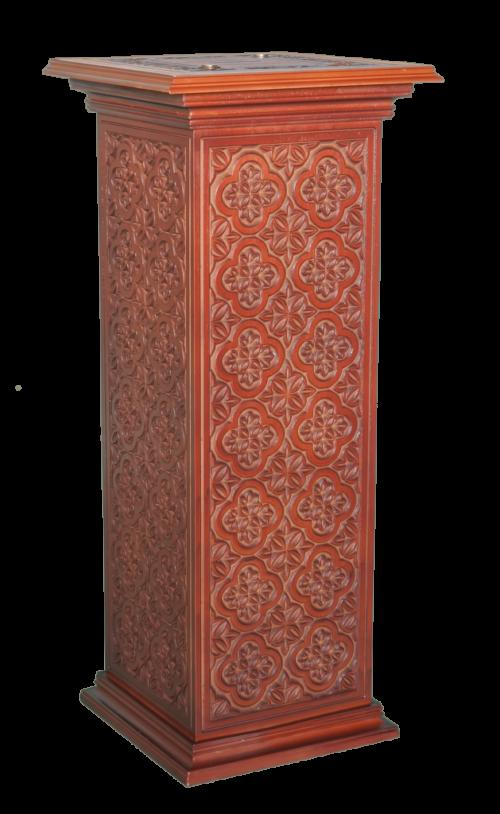 cutia milei
