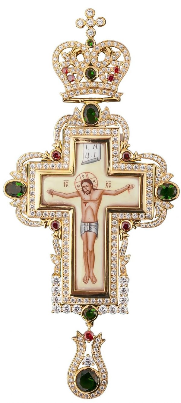 obiecte bisericesti