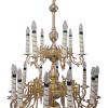candelabru