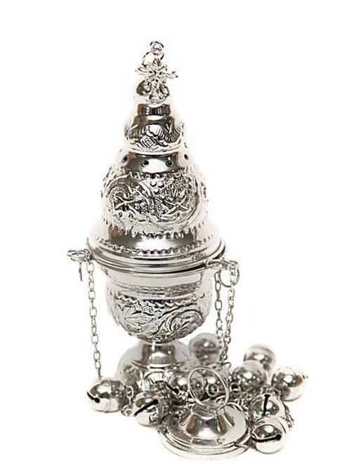 Cadelnita-greceasca-argintata2