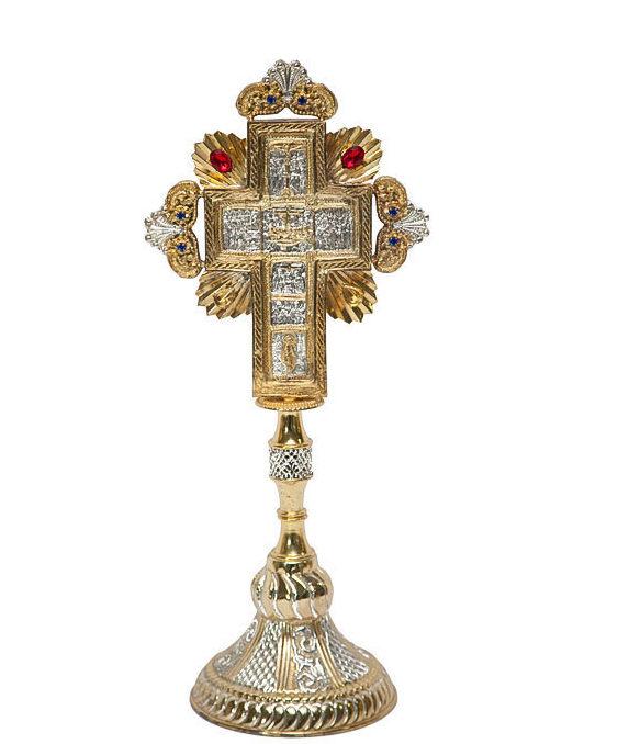 Cruce-Sfanta-Masa-aurita