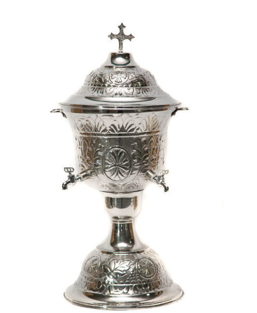 Vas-agheazma-argintat-2-robinete